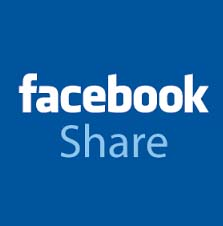 Comparte en Facebook